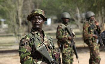 Africa-KenyanTrooopsSomalia-1182011