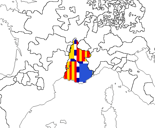 File:Arles w. Flag (The Kalmar Union).png