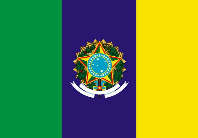 File:Flag of Brazil FTBW.png