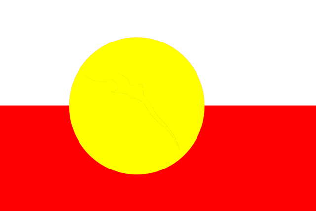 File:Flag of Madagascar (Myomi).png
