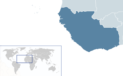 File:Location of New Afrika (Y36).png