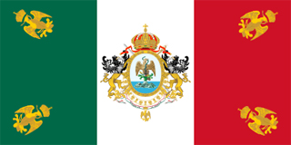 Althist Mex Flag