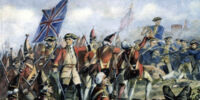 The Battle of Warsaw (The Russian Opium Wars)