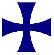 Flag 1140