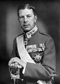 File:Gustav VI Adolf.jpg
