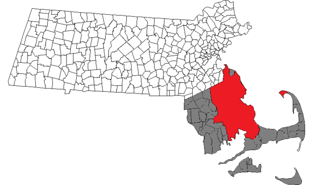 File:Plymouth Map.png