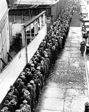 File:The Great Depression.jpg