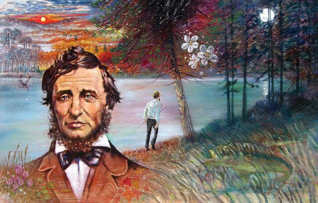 File:Thoreau15-1-.jpg
