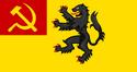 Communist Flanders.png