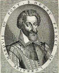 File:Henri III (1614- 1624).jpg