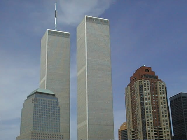 File:World-Trade-Center-Before8.jpg