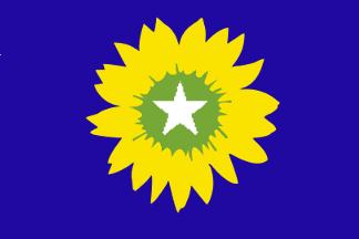 File:1983ddbayfieldflag.png