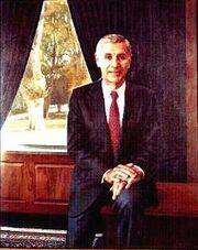 220px-George Deukmejian Official Portrait crop