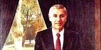 George Deukmejian (HSE)