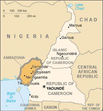File:83DD-CameroonMap.png