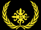 83DD-WAU-Badge