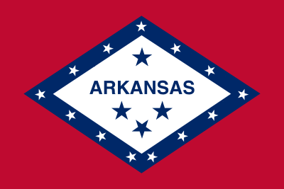 File:Arkansas FTBW flag.png
