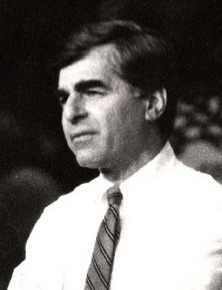 File:Dukakis1988rally cropped.jpg