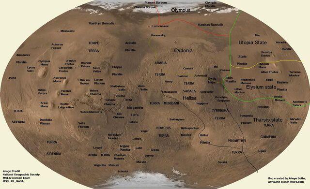 File:Mars states.jpg