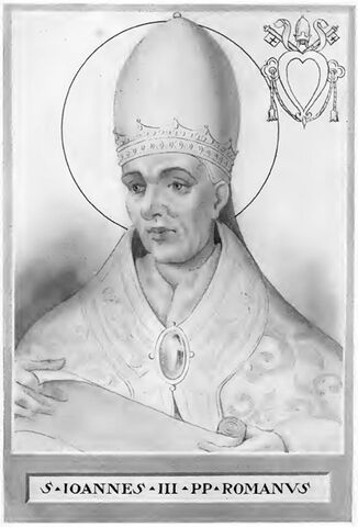 File:Pope John III.jpg