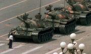 Tiananmen-square-protesto-001