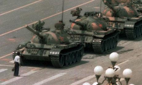 File:Tiananmen-square-protesto-001.jpg