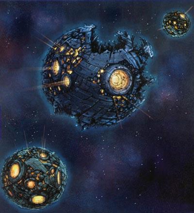 File:Transformers-Cybertron-www.transformerscustomtoys.com .jpg