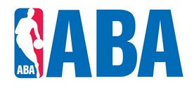 ABA logo (Alternity)