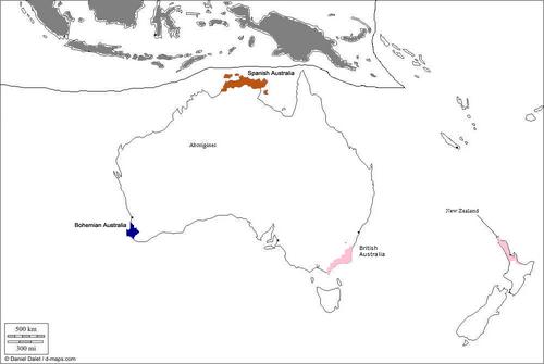 Australia1713
