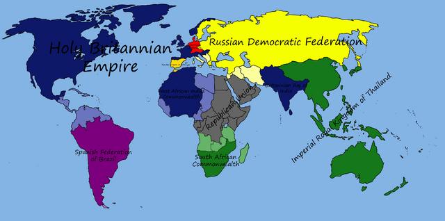 File:Britannica's World map.png