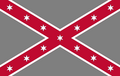 CSA south flag.png