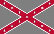 CSA south flag