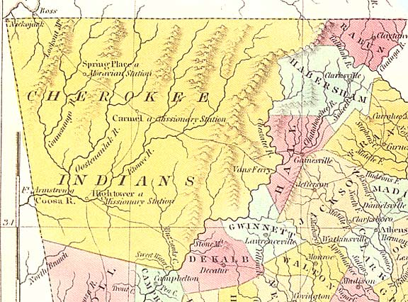 File:Cherokeenation1830map.jpg