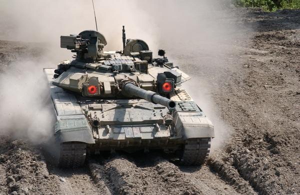 File:2-t90s-tank.jpg
