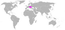 Austria Hungary FTEW