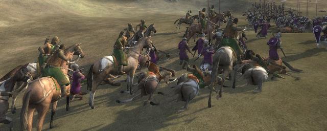 File:Battle of Koposvar.png