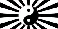 Wu Shenglong (Celestial Ascendance)