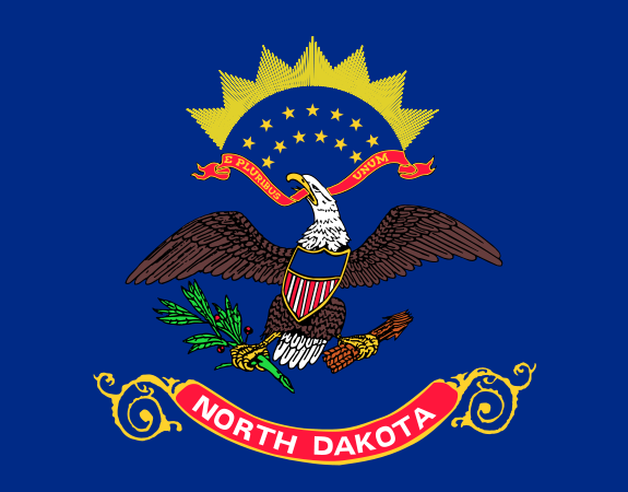 File:Flag 892.png