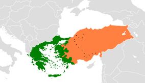 Greek Advances-1