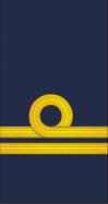 File:Gunnery Officer.png
