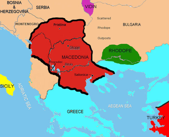 File:Macedonia1983-2.jpg
