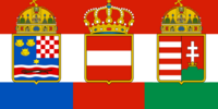 Holy Roman Empire (Sundered Veil)