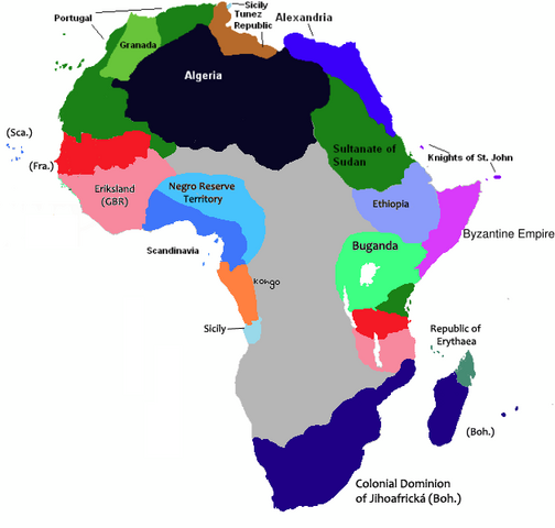File:1828africa.png