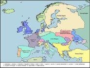 Europe1740-SV
