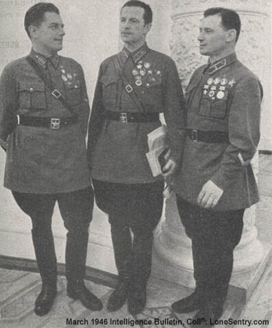 File:Fig1 red army officers corps uniforms.jpg