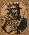 File:Harold I Denmark (The Kalmar Union).png