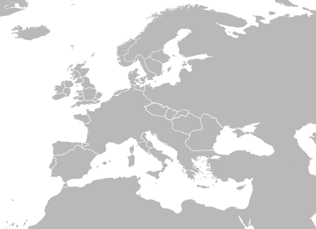 File:Magnam Europae 830 Europe.png