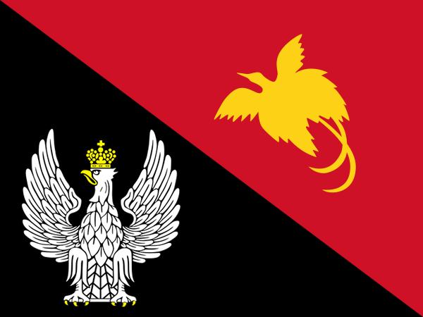 File:NAV Flag of Polish New Guinea.png