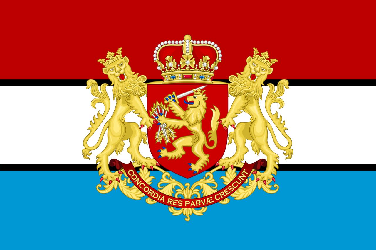Netherlands (Vikings in the New World) | Alternative ...