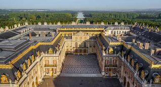 PalaceOfVersailles1